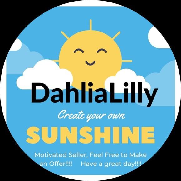 dahlialilly